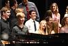 05-15-18_Choir-045-LJ