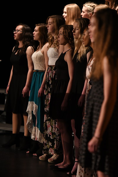 05-15-18_Choir-134-LJ
