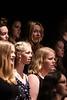 05-15-18_Choir-149-LJ