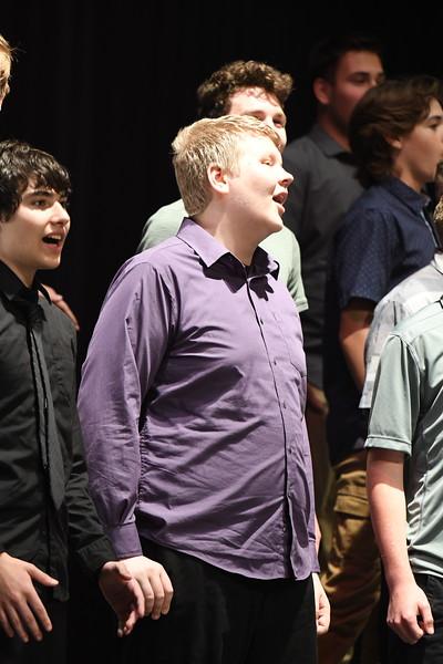 05-15-18_Choir-051-LJ