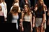 05-15-18_Choir-044-LJ