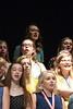 05-15-18_Choir-228-LJ