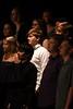 05-15-18_Choir-071-LJ