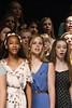 05-15-18_Choir-226-LJ