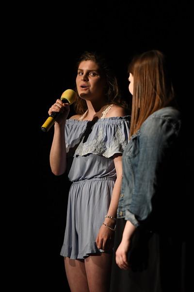 05-15-18_Choir-088-LJ