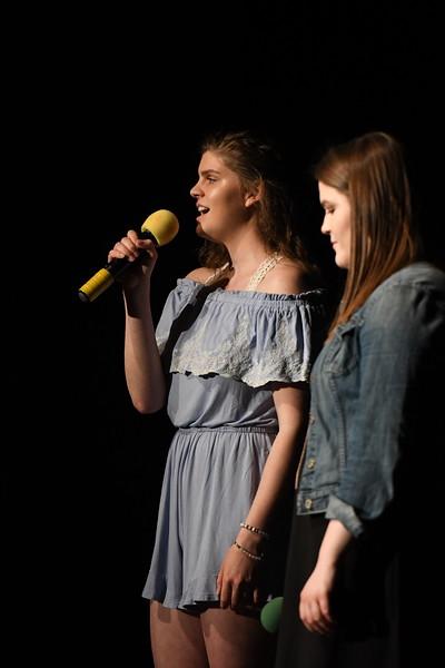 05-15-18_Choir-087-LJ