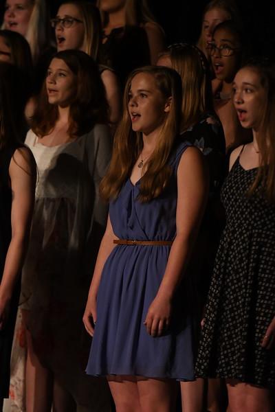 05-15-18_Choir-132-LJ