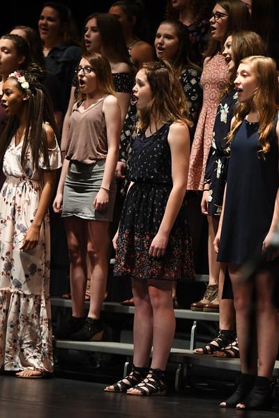 05-15-18_Choir-113-LJ