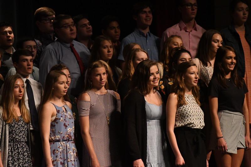 05-15-18_Choir-246-CE