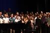 05-15-18_Choir-200-LJ