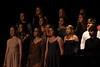 05-15-18_Choir-080-LJ