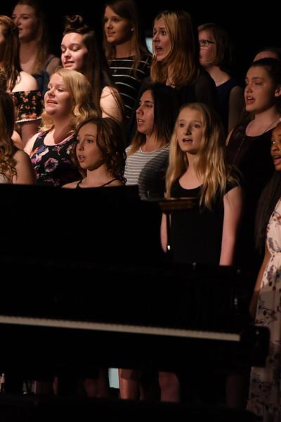 05-15-18_Choir-127-LJ