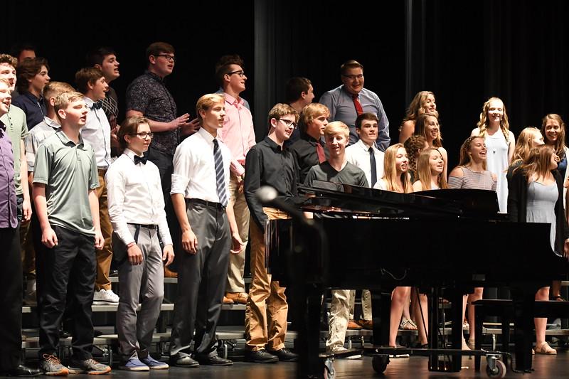 05-15-18_Choir-042-LJ