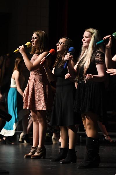 05-15-18_Choir-106-LJ