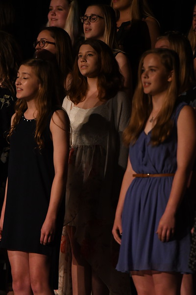 05-15-18_Choir-129-LJ