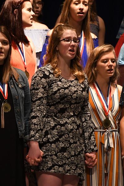 05-15-18_Choir-208-LJ