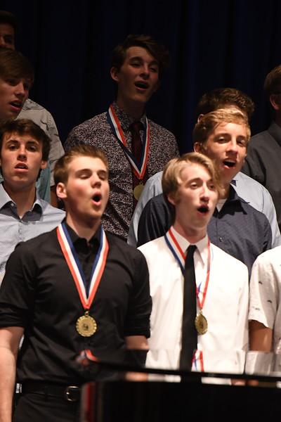 05-15-18_Choir-210-LJ