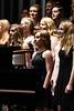 05-15-18_Choir-120-LJ