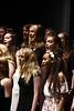 05-15-18_Choir-122-LJ
