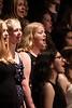 05-15-18_Choir-146-LJ