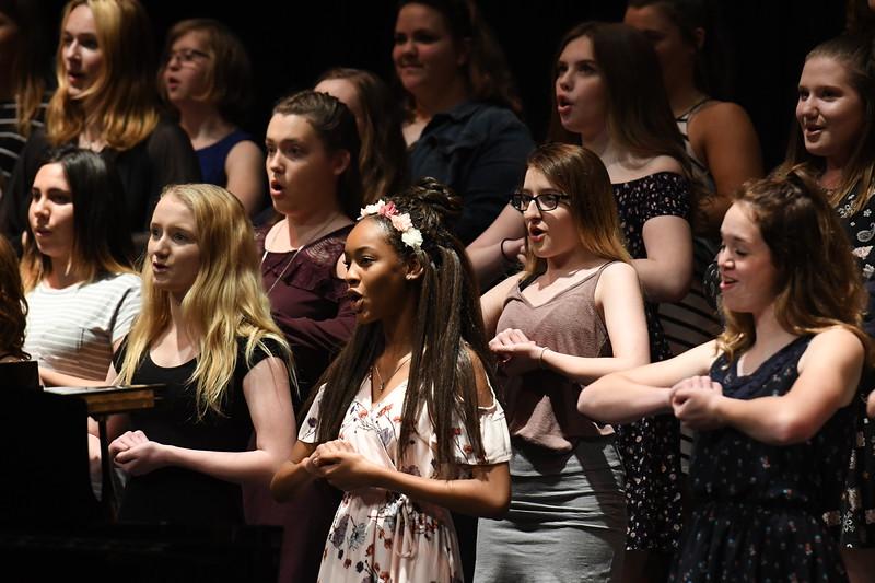 05-15-18_Choir-109-LJ