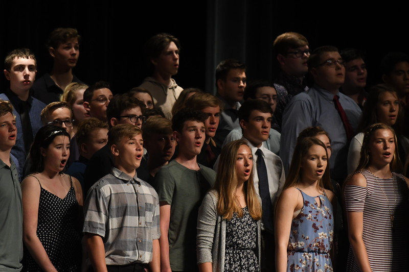 05-15-18_Choir-250-CE