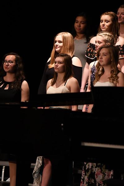05-15-18_Choir-125-LJ