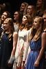 05-15-18_Choir-117-LJ