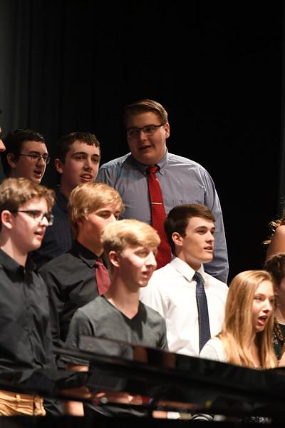 05-15-18_Choir-058-LJ