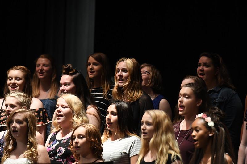 05-15-18_Choir-112-LJ