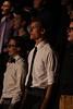 05-15-18_Choir-072-LJ