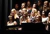 05-15-18_Choir-110-LJ