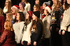 12-11-17_Choir-010-LJ