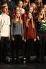 12-11-17_Choir-041-LJ