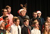 12-11-17_Choir-039-LJ