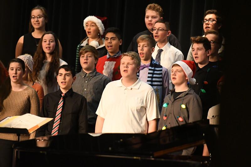 12-11-17_Choir-027-LJ