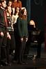 12-11-17_Choir-045-LJ