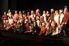 12-11-17_Choir-023-LJ