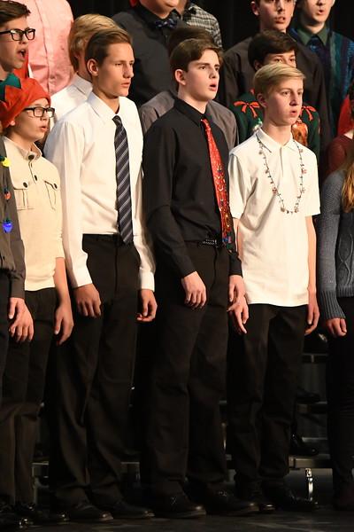 12-11-17_Choir-040-LJ