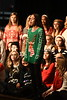 12-11-17_Choir-013-LJ