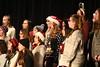 12-11-17_Choir-011-LJ
