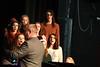 12-11-17_Choir-035-LJ