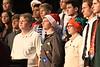 12-11-17_Choir-029-LJ