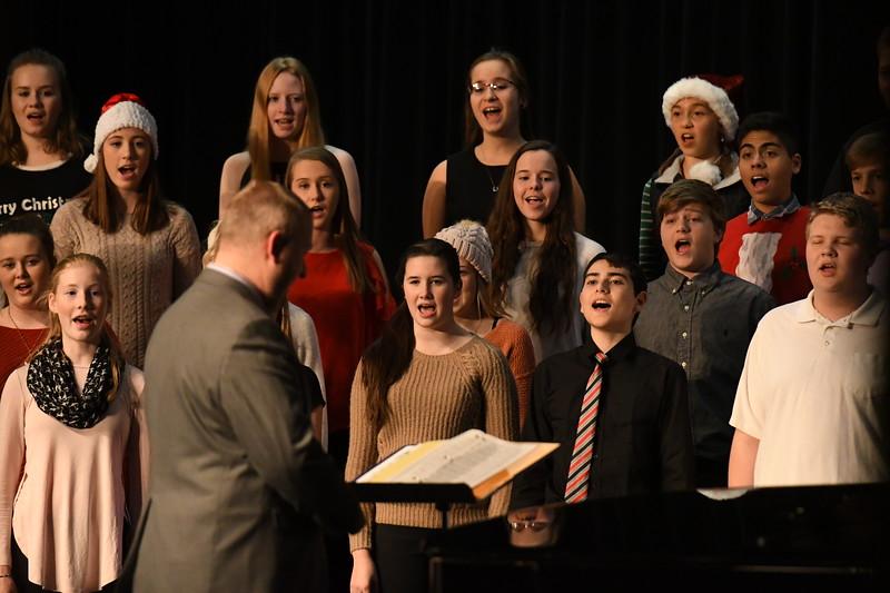12-11-17_Choir-024-LJ