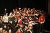 12-11-17_Choir-078-LJ