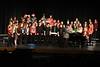 12-11-17_Choir-059-LJ