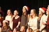12-11-17_Choir-015-LJ