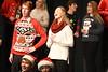 12-11-17_Choir-061-LJ