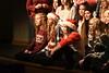 12-11-17_Choir-019-LJ