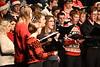 12-11-17_Choir-053-LJ